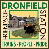 Friends of Dronfield Station